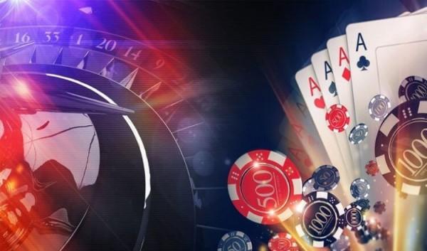Chương trình casino online đổi thưởng hấp dẫn người chơi!!!