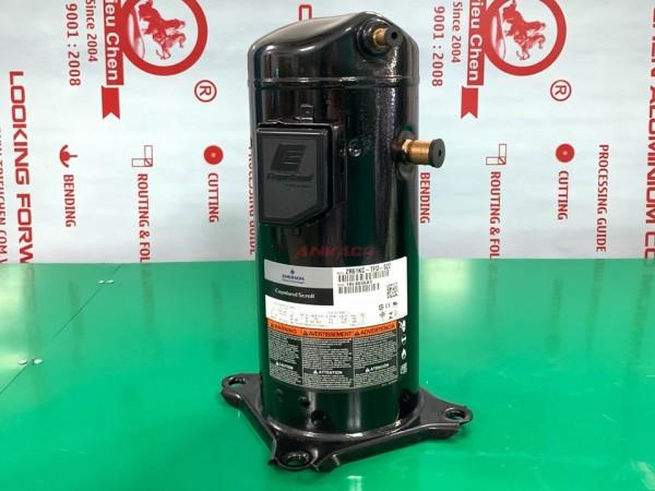 Chuyên cung cấp Block Copeland ZR61KC-TFD-522 hàng chính hãng giá tốt