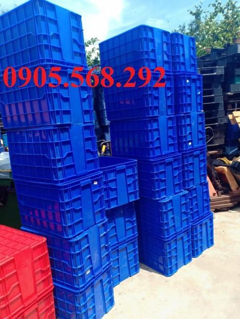 Chuyên cung cấp sóng rổ nhựa giá cực rẻ tại Đà Nẵng 0905681595