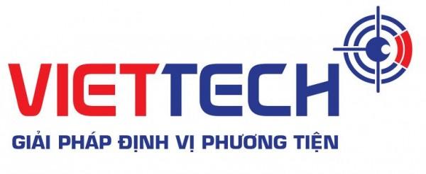 Chuyên lắp đặt thiết bị định vị gắn trên xe ô tô giá rẻ tại Viettech gps