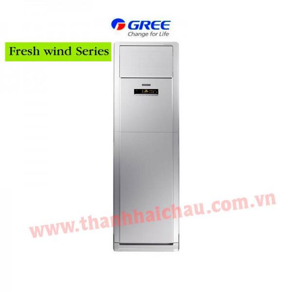 Chuyên phân phối máy lạnh tủ đứng 5 hp chất lượng tốt- giá sỉ ưu đãi cho nhà thầu
