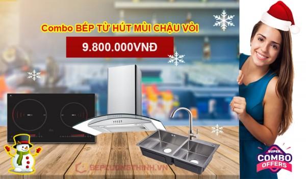 Chuyên phân phối sỉ lẻ bếp từ Topy A88plus