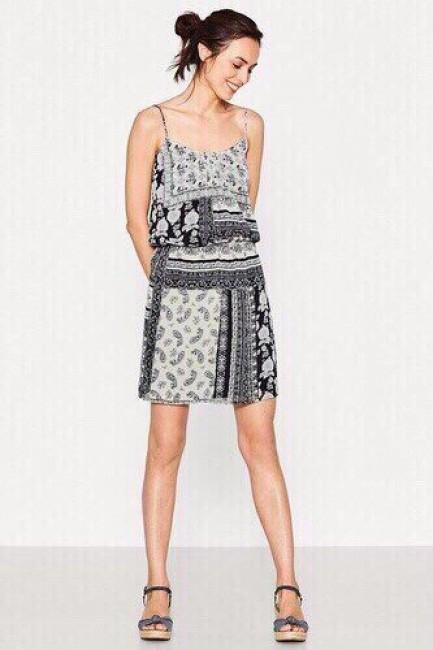 Chuyên sỉ hàng thời trang nữ xuất khẩu dành cho shop trên toàn quốc