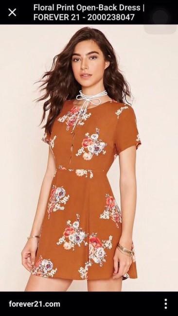 Chuyên sỉ hàng thời trang xuất khẩu giá rẻ 55k