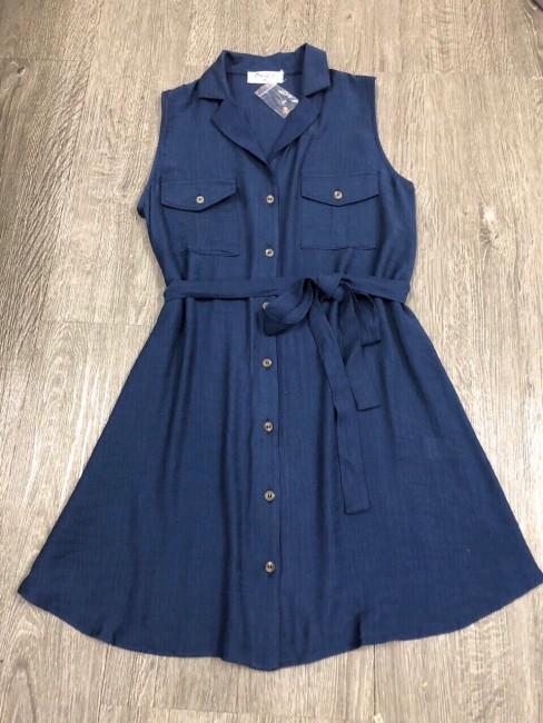 Chuyên sỉ quần áo thời trang cao cấp dành cho shop