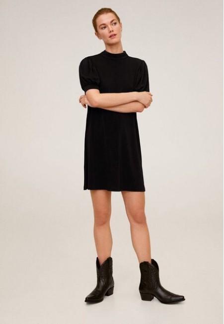 Chuyên sỉ thời trang nữ cung cấp dành cho shop