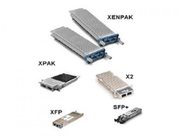 Cisco Switch 24 port 4 sfp Tốc độ truyền tải 10/100/1000Mbps