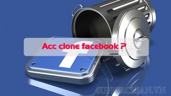 Clone có nghĩa là gì?
