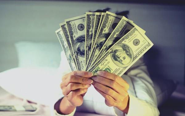 Có 100 triệu nên làm gì – định hướng đầu tư hiệu quả