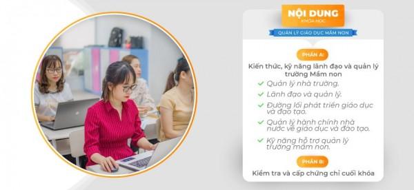 Có Nên Học Văn Thư Lưu Trữ Online Không?