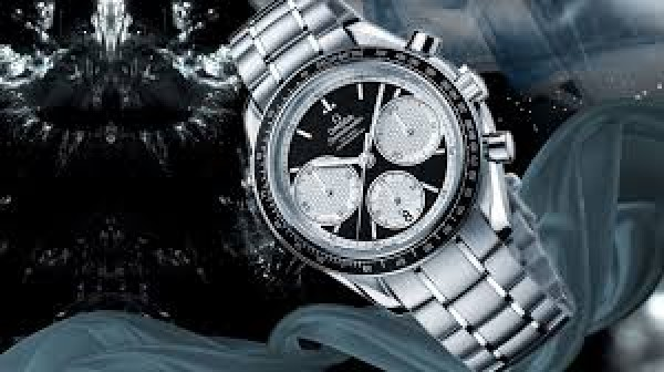 Có nên mua đồng hồ Omega Nam không