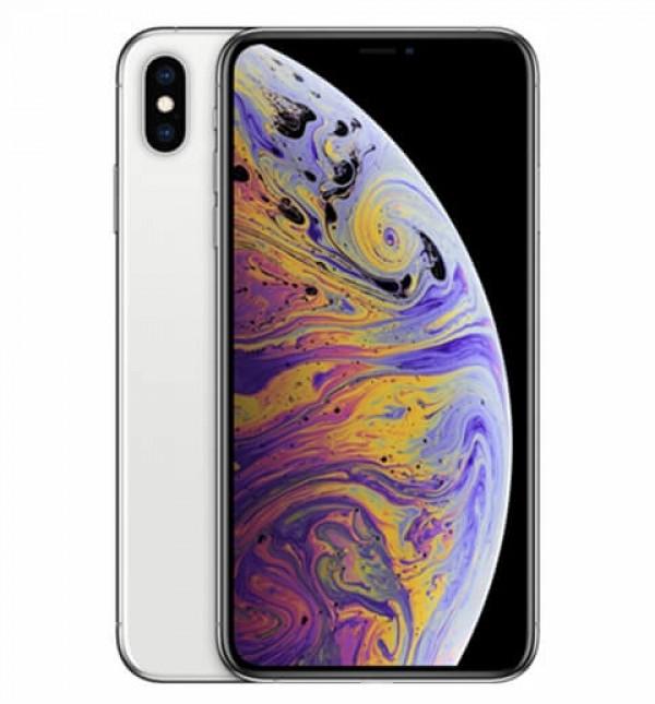 có nên mua iPhone 11 Pro Max và  iPhone 11 cũ ?