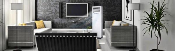 Có nên mua sắm điều hòa Panasonic 24000 ở công ty TNHH Đại Thanh cho phòng khách?