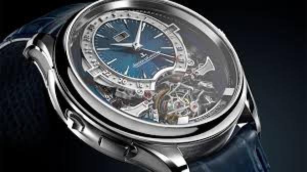 Cơ sở bán đồng hồ Jaeger Lecoultre Replica