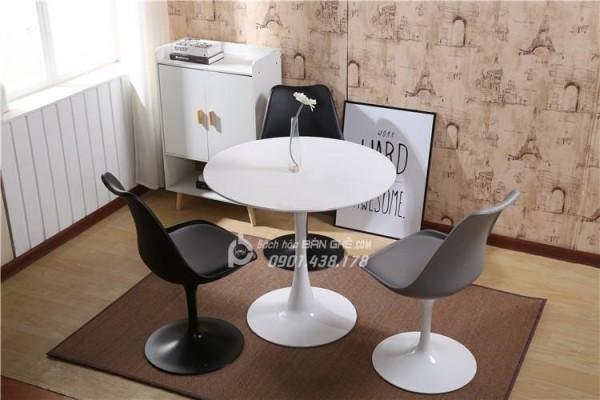 Combo bộ bàn ghế chuyên dùng tiếp khách siêu hot hit