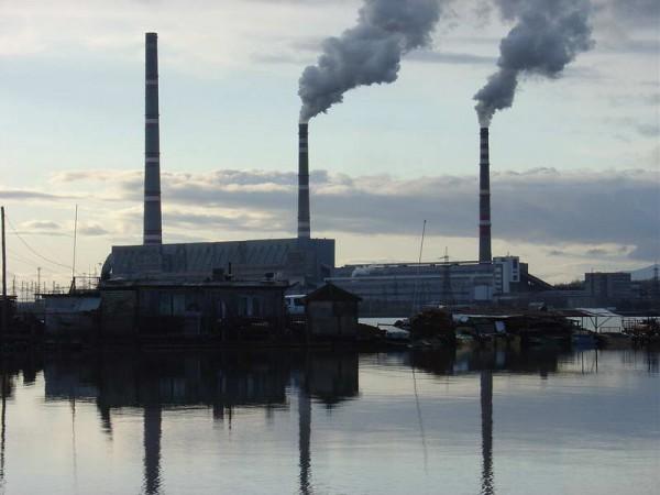 Công nghệ E-paper giảm lượng khí thải carbon và TKNL