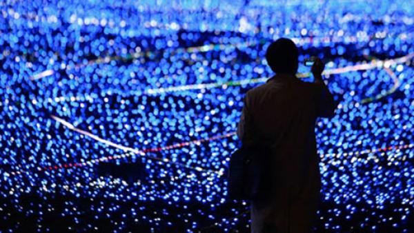 Công nghệ LED cho chiếu sáng ở nước ta còn gặp nhiều khó khăn