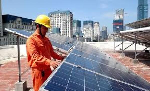 Công tác tiết kiệm điện của EVN HANOI chuyển biến rất tích cực