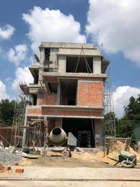 Công ty lắp điều hòa uy tín tại huyện Hốc Môn | 0932.932.329