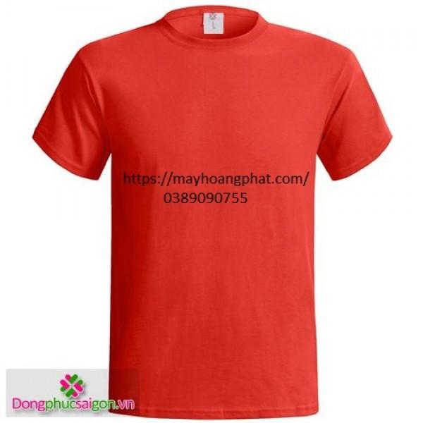 công ty may áo thun giá rẻ toàn quốc