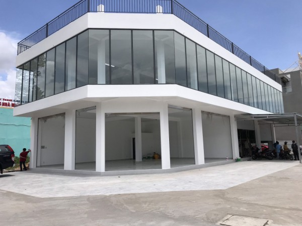 Công ty Nhôm Kính Thuận An Bình Dương | 0908852130