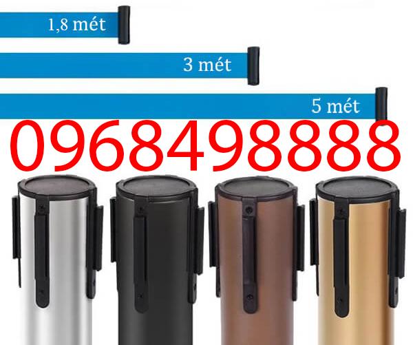 Cột chắn inox dây chùng có những công dụng nổi bật nào - Poliva.vn