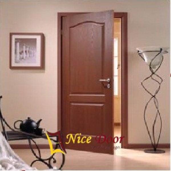 cửa gỗ công nghiệp, cửa phòng ngủ