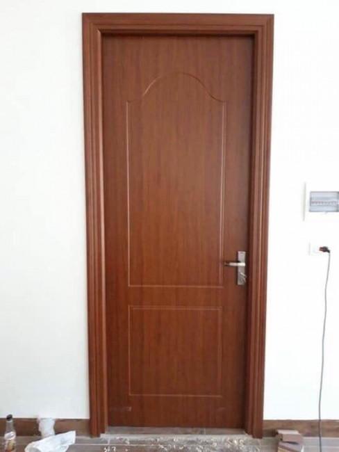 CỬA TỐT- CHẤT LƯỢNG- GIÁ THÀNH HỢP LÝ CHỈ CÓ TẠI NICE DOOR
