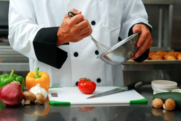 Cùng áp dụng mẹo nhỏ để trở thành đầu bếp hạng nhất