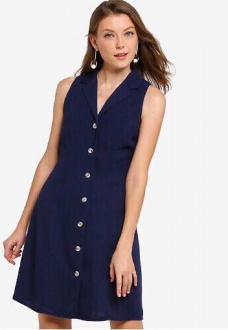 Cung cấp áo thun nữ giá rẻ sọc kẻ dài tay dành cho mùa thu chỉ 45.000