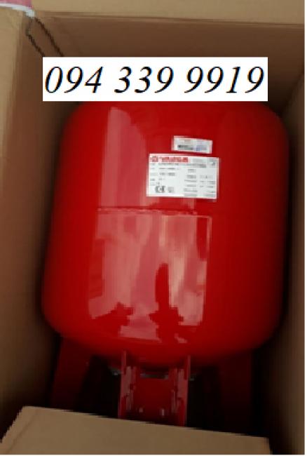 Cung cấp Bình tích áp Varem dung tích 1000l . 094 339 9919