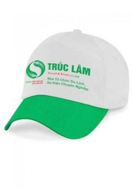 Cung cấp mũ nón đồng phục giá tốt và chất lượng