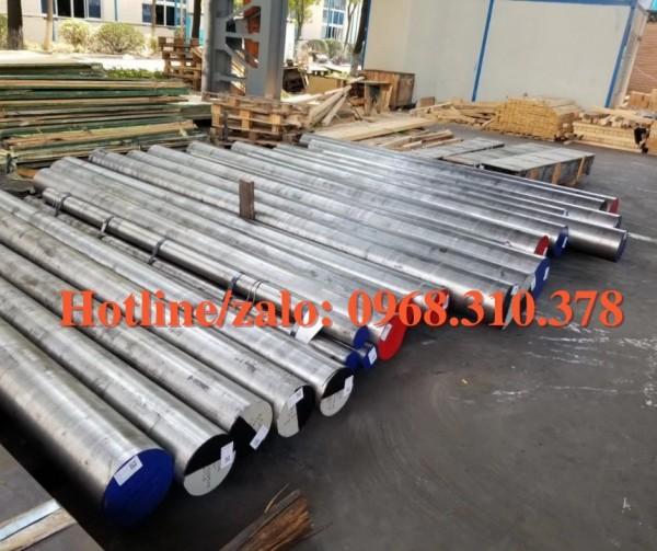 Cung cấp sỉ lẻ thép không gỉ 440C | inox SUS440C tại Hà Nội, tpHCM giá rẻ, chất lượng, uy tín