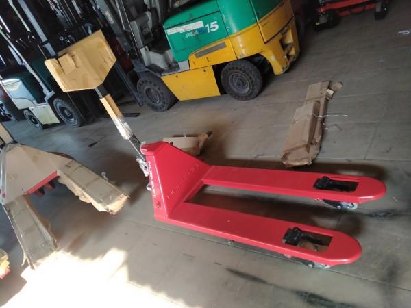 cung cấp sỉ và lẻ xe nâng chính hãng giá rẻ tại Quảng Ngãi Bình Định Quy Nhơn 0905681595