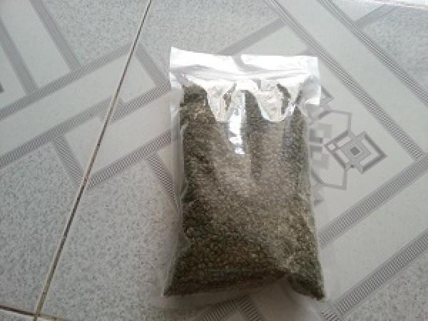 Cung cấp vỏ đậu xanh, đậu xanh hạt số lượng lớn 0937392133 Ms.Hằng
