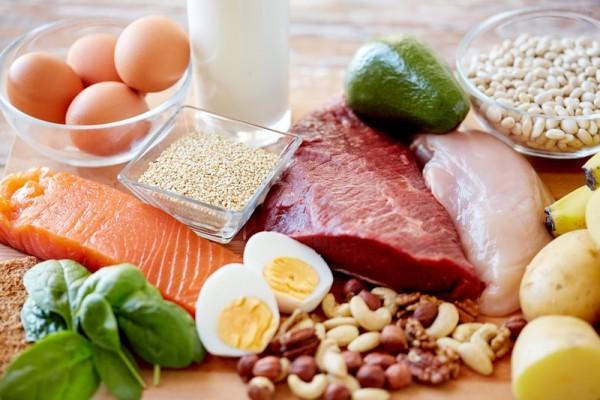 Cùng tham khảo những chất béo vẫn có thể giúp giảm cân