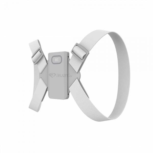 Đai đeo chống gù lưng Xiaomi Youpin