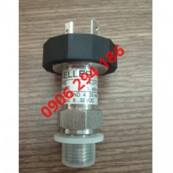 Đăng bán cảm biến đo áp suất Keller giá rẻ tại Hà Nội