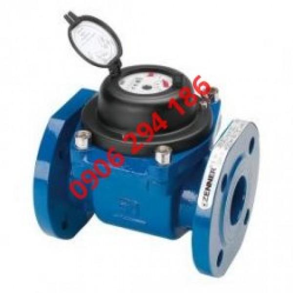 Đăng bán đồng hồ nước Zenner DN80 tại Bilalo