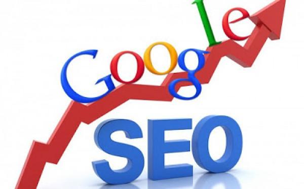 Đăng Tin Top Google - Dịch vụ đăng tin rao vặt lên TOP google giá rẻ