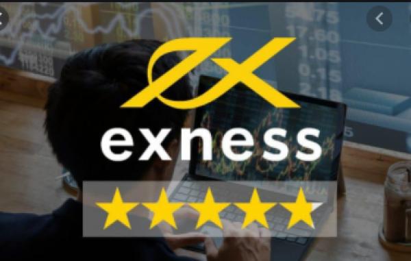 Đánh giá chung 2 sàn giao dịch ngoái hối sàn exness và icmarket
