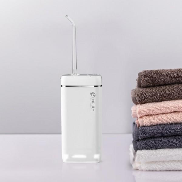Đánh giá máy tăm nước Xiaomi Soocas W3: Sự lựa chọn hoàn hảo, đáng mua nhất
