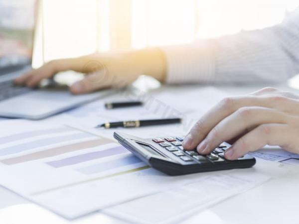 Đánh giá sàn eToro chi tiết mới năm 2021