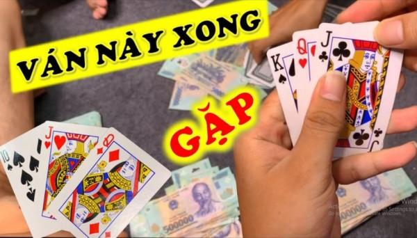Danh sách Top trò chơi Casino hấp dẫn nhất 2021