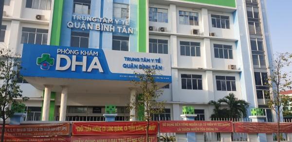 Đất nền Saigon West Garden khu dân cư cao cấp