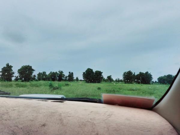 Đất nông nghiệp Bình Thuận chỉ 90 nghìn/m2