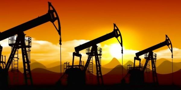 Dầu mỏ là một trong những nhiên liệu quan trọng nhất của xã hội