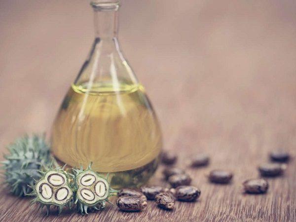 Dầu thầu dầu còn mang lại nhiều lợi ích sức khỏe tuyệt vời