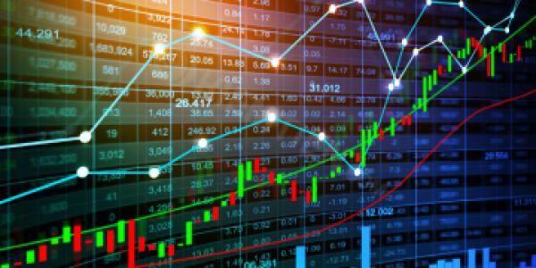 Đầu tư forex ở Việt Nam thị trường đầy tiềm năng