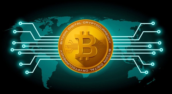 đầu tư forex, sàn tiền ảo quốc tế: Trào lưu và dừng